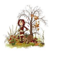 autumn pixie ziggy
