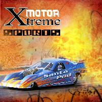 Xtreme Motor Sports