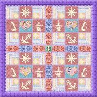 Quilt Challenge 13-09-22 - 2