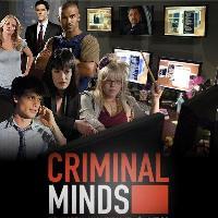 criminal minds photo manipulation