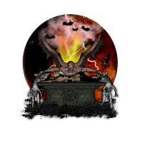 Spooky Halloween Ziggy Challenge Icon