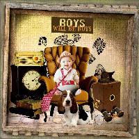 boys-will-be-boys-mysterious affair