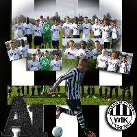 The team A1