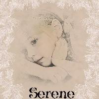 Serene #3