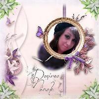 Desiree Nicole
