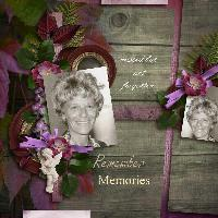 MISSED BUT NOT FORGOTTEN_mom