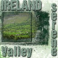 Serene Ireland Valley_CT Page