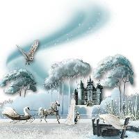 ~Winter Land Ziggy~