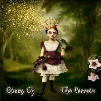 Queen Of The Parrots