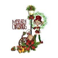 ...ChristmasZiggy2...