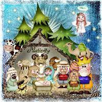 nativity_ks