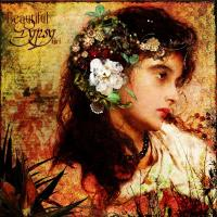 ~Beautiful Gypsy Girl~