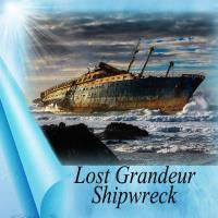 Lost Grandeur