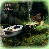 *** Going Nowhere ***