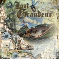 Lost grandeur 2