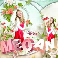 FunWithWords..LittleMissMegan