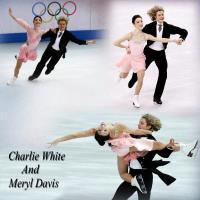 Ice Dancer's #1