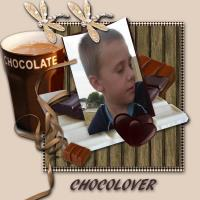 Chocolovers