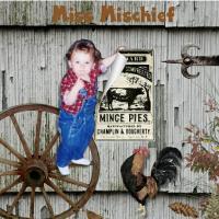 Miss Mischief
