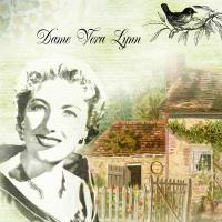 dame-Vera-Lynn