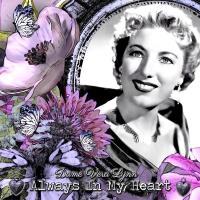 ~Dame Vera Lynn~