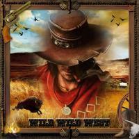 Howdy Pardner ~Wild Wild West~
