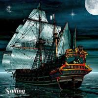 SailShip ~Clipper Ship~