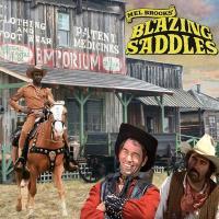 movie-night-westerns