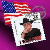 USA Melx 002