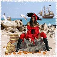 scrap a favorite kit  pirate bay