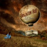 Downton Hall Band