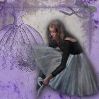 Exquisite Ballet 2