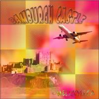 Bamburgh Castle 003