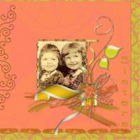 Sisters Always