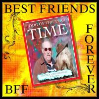 BEST FRIENDS 003