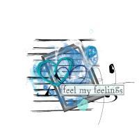 Feel My Feelings