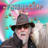 FRIENDSHIP 002