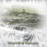 WATERFALL 0022