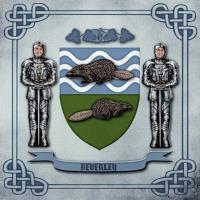 Beverley Coat Of Arms