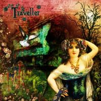 G & T Designs~Tales Of The Traveller~