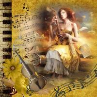 Music ~pg 3