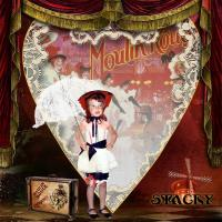 ~Moulin Rouge Stacey~
