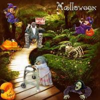 Halloween page 2014