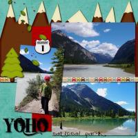 Yoho 2014 4