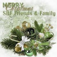 Merry Christmas SBF 01