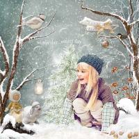 2014 Winter Scene Winter-is-Coming