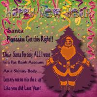 HAPPY NEW YEAR SBF 2015