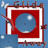 Glide Away!