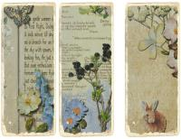 old bookmarks