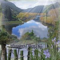 Landscape, NZ